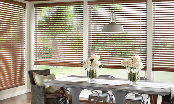 wood blinds myrtle beach
