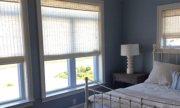 natural woven shades myrtle beach