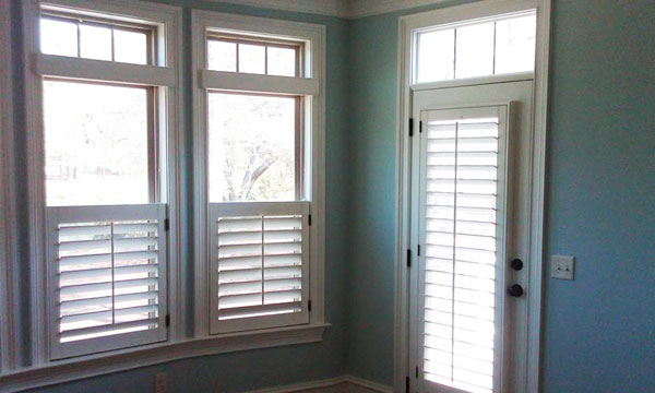 Lookout Blinds and Shutters Blinds Shutters Shades and More