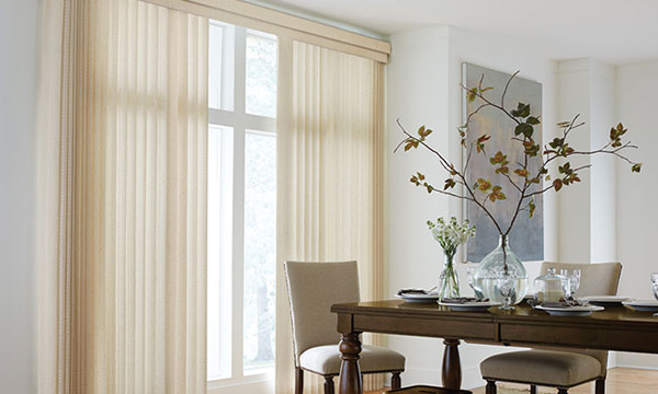 vertical blinds myrtle beach