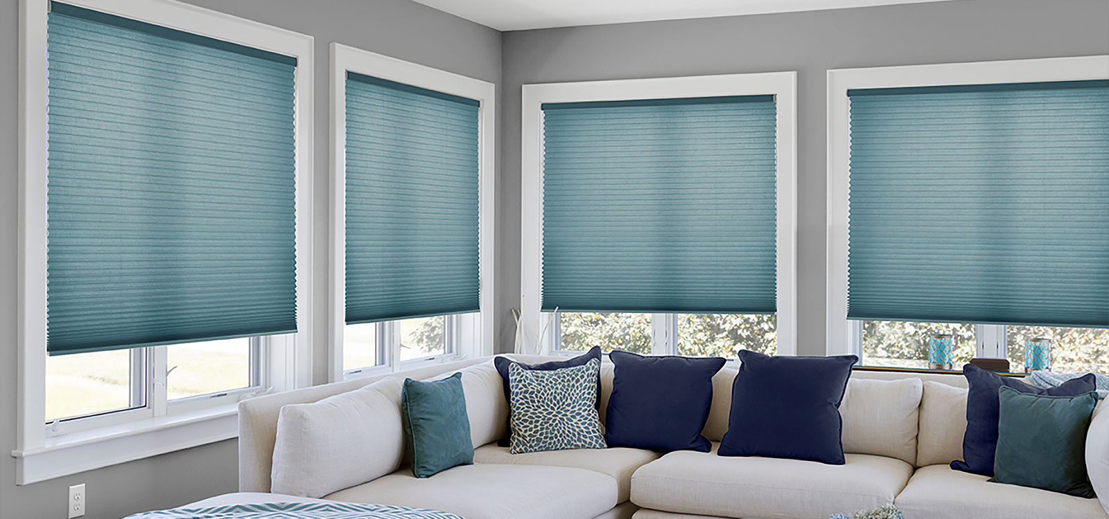 Lookout Blinds And Shutters Blinds Shutters Shades And