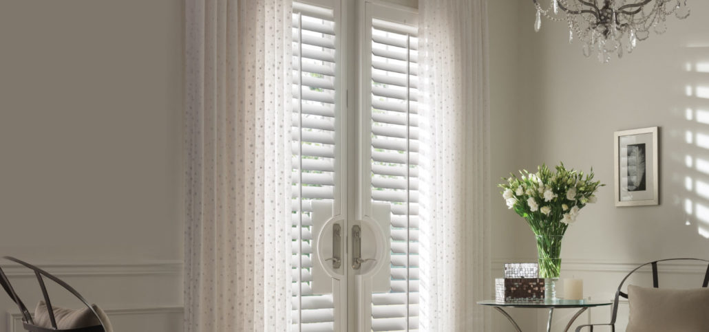 blinds and more hunter douglas lookout blinds and shutters blinds shutters shades more myrtle beach sc