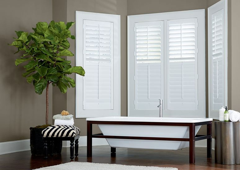 Product Lines Lookout Blinds And Shutters Myrtle Beach Sc