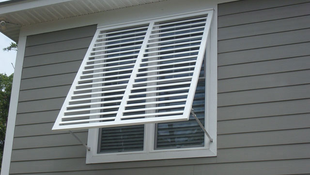 Product Lines Outdoor Lookout Blinds And Shutters